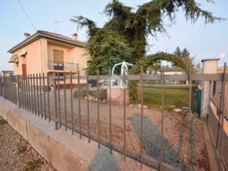 Foto - Casa indipendente 128 mq, Pozzolo Formigaro