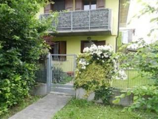 Foto - Villa via Isonzo, Bolgare