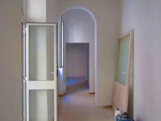 Foto - Appartamento piazza Giovine Italia 1, Cavour - San Carlo, Livorno