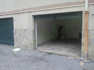 Foto - Box / Garage 16 mq, Celle Ligure
