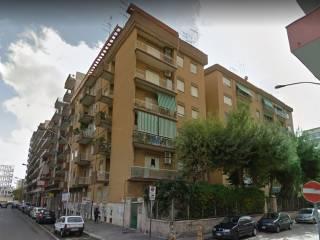 Foto - Quadrilocale via Dante Alighieri 402, Tre Carrare, Taranto