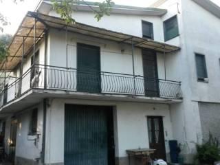 Immobile Affitto Besana in Brianza