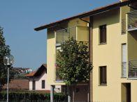 Appartamento Vendita Grinzane Cavour