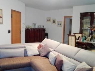 Foto - Appartamento via Archi 14, Trapani