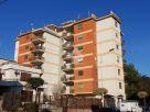 Appartamento Affitto Santa Maria Capua Vetere