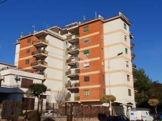 Foto - Trilocale via Don Luigi Sturzo, 38, Santa Maria Capua Vetere