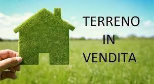 Foto - Terreno edificabile residenziale a Virle Piemonte