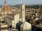 Palazzo / Stabile Vendita Firenze