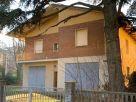 Villa Vendita Budrio