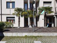 Appartamento Vendita San Siro
