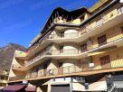 Appartamento Vendita Pont-Canavese