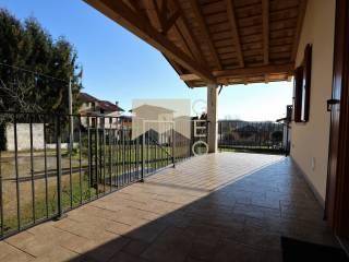 Foto - Casa indipendente 150 mq, ottimo stato, Ragogna