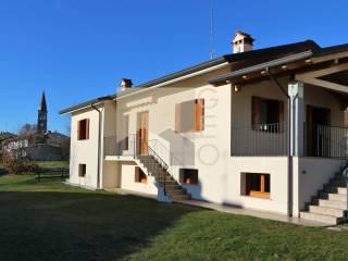 Foto - Villa, ottimo stato, 50 mq, San Daniele del Friuli