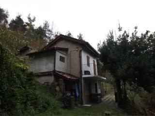 Foto - Rustico Cortemilia, 3, Borgomale