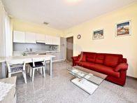 Appartamento Vendita Vimercate