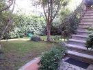 Villa Vendita Lucca  2 - Arancio - San Marco - San Filippo - San Vito