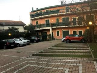 Foto - Trilocale via pedroni, Affori, Milano