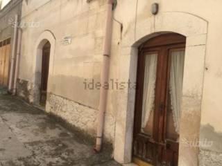 Foto - Trilocale via Cornelia 15, Canosa di Puglia
