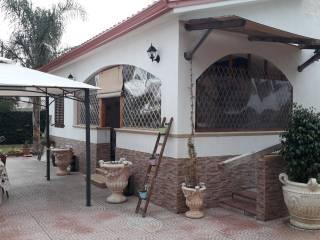Foto - Villa via Piccio, Avola