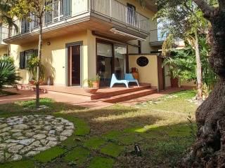 Foto - Villa, ottimo stato, 270 mq, Roccarainola