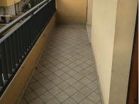Appartamento Affitto Misano Adriatico