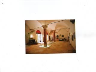 Photo - Open space via Palestro, Casale Monferrato
