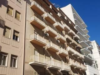 Foto - Quadrilocale via San Sebastiano, Centro Storico, Messina