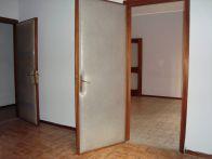 Appartamento Vendita Brescia  5 - Brescia due, Fornaci, Chiesanuova, Villaggio Sereno, Quartiere Don Bosco, Folzano, Lamarmora, Porta Cremona, Via Volta