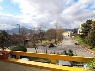 Foto - Quadrilocale via Guido Luigi Bentivoglio 4, Avellino