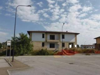 Foto - Appartamento all'asta via Trattati di Roma, Gonzaga