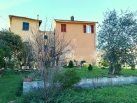 Casa indipendente Vendita Genova 18 - Valbisagno(Prato-Molassana-Struppa-S.Gottardo-S.Eusebio)