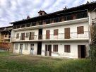 Casa indipendente Vendita Settimo Rottaro