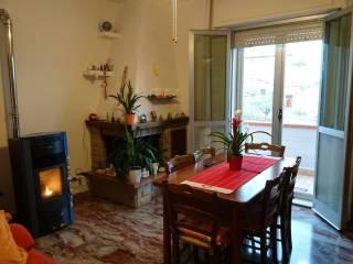 Foto - Appartamento buono stato, primo piano, Torano Nuovo