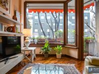 Appartamento Vendita Milano  8 - Bocconi, C.so Italia, Ticinese