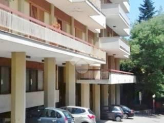 Foto - Trilocale via Parco Residenziale Abate, 11, Avellino
