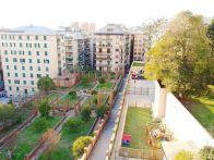 Appartamento Vendita Genova  8 - Sampierdarena, Certosa-Rivarolo
