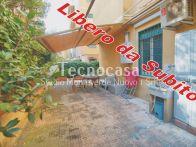 Appartamento Vendita Roma 24 - Gianicolense - Colli Portuensi - Monteverde