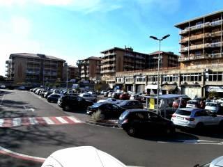 Foto - Appartamento via Carnazza 75, Tremestieri Etneo