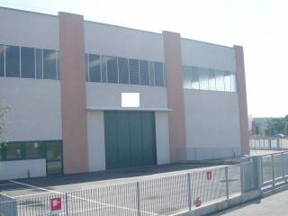 Immobile Affitto Pontirolo Nuovo