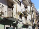 Appartamento Affitto Maddaloni