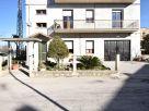 Appartamento Vendita Morrovalle