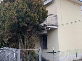 Foto - Villa via dei Dossi 7, Fara Gera d'Adda
