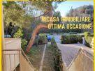 Appartamento Affitto Pisa 21 - Tirrenia - Calambrone