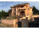 Villa Vendita La Cassa