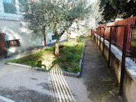 Appartamento Vendita Verona  5 - Ponte Crencano - Valdonega - Avesa - Pindemonte - Quinzano