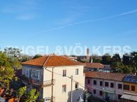 Appartamento Vendita Treviso  6 - S. Lazzaro, S. Zeno, S. Antonino
