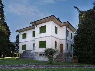 Foto - Villa via Francesco Geminiani 78, Sant'Anna, Lucca