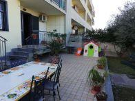 Appartamento Vendita Mariglianella
