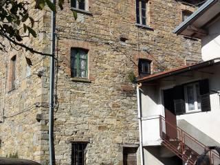 Foto - Casale Località Foini, Bardi