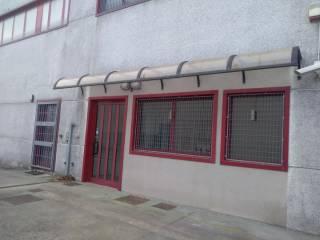 Immobile Affitto Bolzano Vicentino